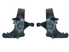"""88-98 GM C1500 4"""" Lift Spindles 2WD ONLY"""