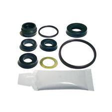Reparatursatz Hauptbremszylinder 20,6 mm Bremssystem LUCAS Rep-Satz Dichtsatz