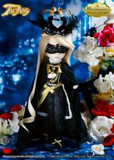Taeyang Albireo 10th Anniversary Doll New in Box Pullip Jun Planning Groove