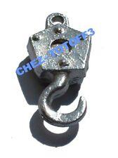 DINKY TOYS Crochet pour Berliet Breakdown Réf /25X 589 980 et autres crane hook