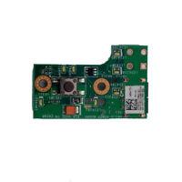 BIOS CHIP for ASUS N56VJ N76VB N76VJ S46CM UX21E UX32A K53SM X502CA No Password