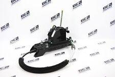 VW Beetle 5C Schaltkulisse Schaltgestänge Schalthebel 5K0713265K RHD 5K2713025BQ