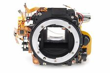 Nikon D7100 Mirror Box with Aperture (No Shutter) Replacement Repair Part A1282