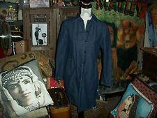 CLASSIQUES ENTIER Splendid Jean Jacket Size XS