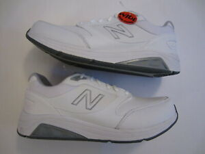 New Balance 928 Extra Wide EE +