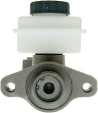 Brake Master Cylinder fits 1978-1989 Plymouth Gran Fury Volare  DORMAN - FIRST S