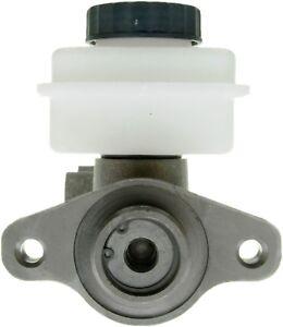 Brake Master Cylinder Dorman M99294