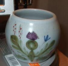 Buchan Stoneware Jars