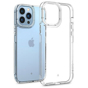 iPhone 13, 13 Mini, 13 Pro, 13 Pro Max Case (2021) | Caseology [Skyfall] Cover