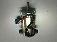 CARRIER 12V DC FAN MOTOR, p/n 54-60006-13, NON GENUINE, EVAPORATOR FAN MOTOR