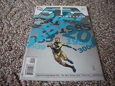 52 Weeks #19 (2006-2007) DC Comics NM