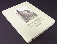History of Albany Georgia 1836 - 1986 - Great Historical Photographs