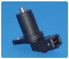 12141742629 Crankshaft Position Sensor Fits: 540 740 750 840 850 M3 M5 M6 Z8