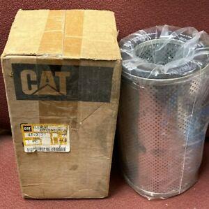 CAT 4T-3132: Hydraulic & Transmission Filters