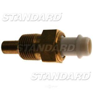 Engine Coolant Temperature Sensor Standard TX1