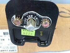 New Old General Electric Control Switch Sbm Ds Sbmf2A00R1A3N1145,F2A00R1 A3N1 Gb