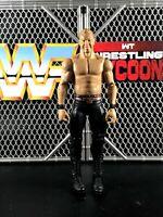 CHRISTIAN WWE Mattel Wrestling Action Figure WWF *READ*