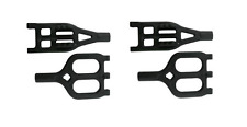 New Traxxas T-maxx 2.5 3.3 / E-maxx RPM Front Rear A-Arms Suspension Arms 80462