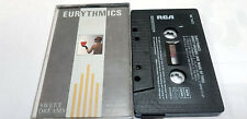 Eurythmics ?– Sweet Dreams (Are Made Of This) K7 CASSETTE RCA ?– NK 71471