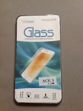 Samsung Galaxy ACE 3 Tempered Glass Screen Protector