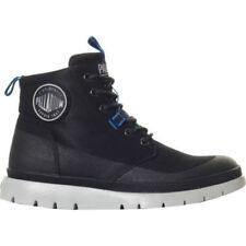 8ee4dac60d Palladium Men's Boots for sale | eBay