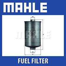 Mahle Fuel Filter KL28 - Fits Audi, VW - Genuine Part