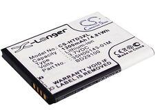 3.7 V Batteria per HTC BD29100, Explorer, t9295, HD7, 35H00154-01M, BA S460, HD7S