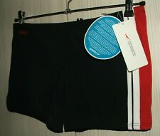 """W38"""" - SPEEDO 'Endurance' - Men's Swimming Trunks - Brand New With Tags"""