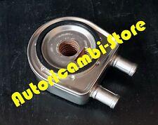4866350 RADIATORE OLIO SCAMBIATORE CALORE FIAT DUCATO IVECO DAILY