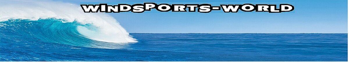 Windsports-World