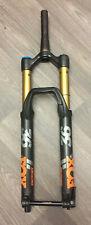 "Fox Racing Shox 36 Float Factory FIT4 27.5"" Suspension Fork 150mm, MTB, Bikes..."