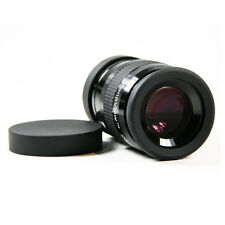 SkyWatcher-Sky-Watcher ocular Panaview 26mm 2""
