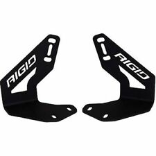 Rigid Industries 41634 Roof Mount For 2017+ Can-Am Maverick X3