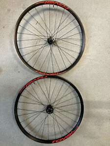 "Specialized Roval Traverse 29"" Wheels 30mm"