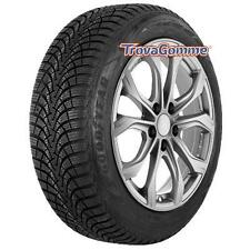 PNEUMATICI GOMME GOODYEAR ULTRAGRIP 9 MS 175/65R14 82T  TL INVERNALE
