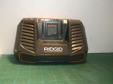 R840095 Ridgid Charger HOUSING ONLY