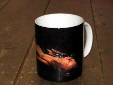 Jenny Agutter Walkabout Swimming Scene MUG