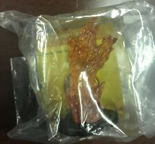 Marvel Heroclix AVX Phoenix Force Fragment Colossus S103