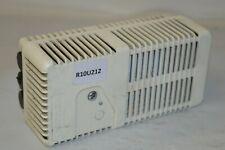 Netz- und Auslösegerät für Feststellanlagen Hekatron NG 519 (R10U212)