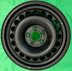 MERCEDES MBZ C230 C240 C320 FACTORY ORIGINAL 2001-2005 OEM STEEL WHEEL RIM 65212