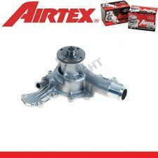AIRTEX Engine Water Pump for 2007-2010 FORD EXPLORER SPORT TRAC V6-4.0L