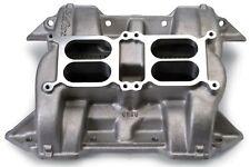 Engine Intake Manifold-Base Edelbrock 5440