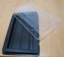 Conservation expédition BOX mémoire pour 50 ram barrette mémoire storage tray
