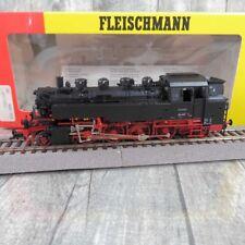 FLEISCHMANN 4086 - HO - DB - Dampflokomotive 86 457 - OVP - #O27728