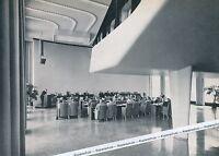 Stuttgart - Rathaus - Sitzungssaal - um 1955 oder früher ? - selten