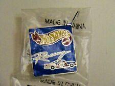 NHRA Original Mattel No. 44 Hot wheels Drag Racing Pin