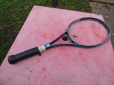 raquette de tennis Dunlop Pro action