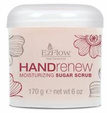EzFlow HANDrenew Moisturizing Sugar Scrub - 6oz - 66017