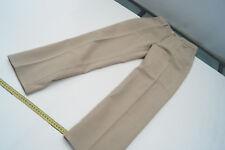 MAC Stella Damen stretch Jeans Hose Gr.36/28 beige TOP #99