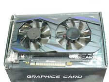 Graphics Card GTX960 4G DDR5 128bit HDMI DVI VGA Gaming Video Card  GT